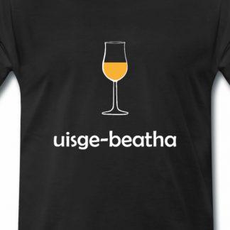 uisge-beatha