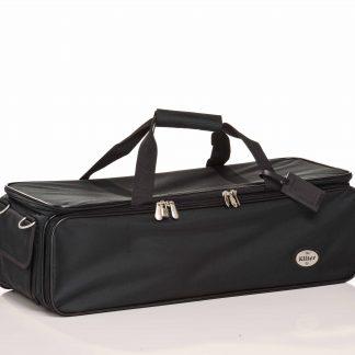 Kilter Ultimate Bagpipe Case - Dudelsack-Koffer