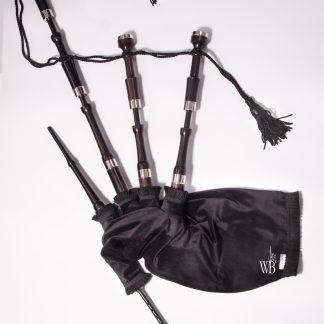 Wallace Bagpipes Standard 1 Dudelsack