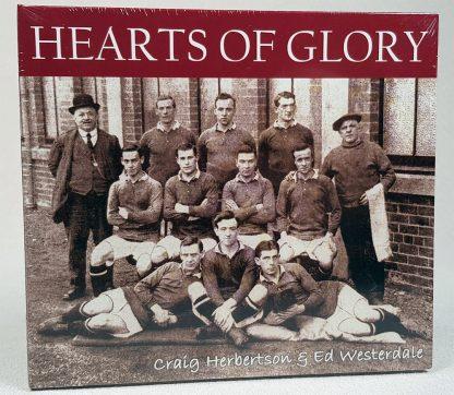 Craig Herbertson Hearts of Glory