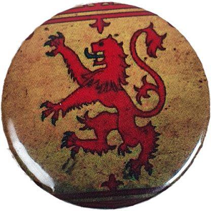 Royal Banner of Scotland