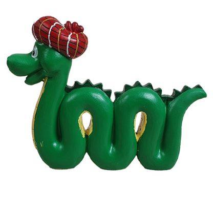 Figur Loch Ness Monster Nessie
