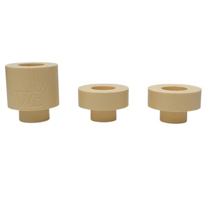 Drone Reed Extender